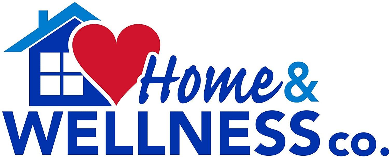 Home and Wellness