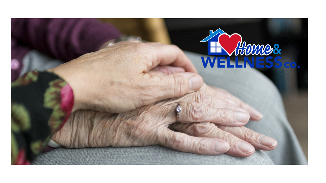 What Are the Risks of Loneliness and Social Isolation for Seniors?